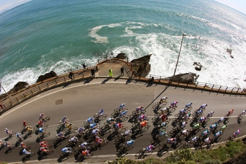 2008 Milan-San Remo (CC licensed by 7th Groove via Flickr)